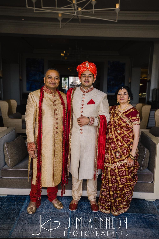 monarch_beach_resort_wedding_indian_wedding_Samina_Niraj_0025.JPG