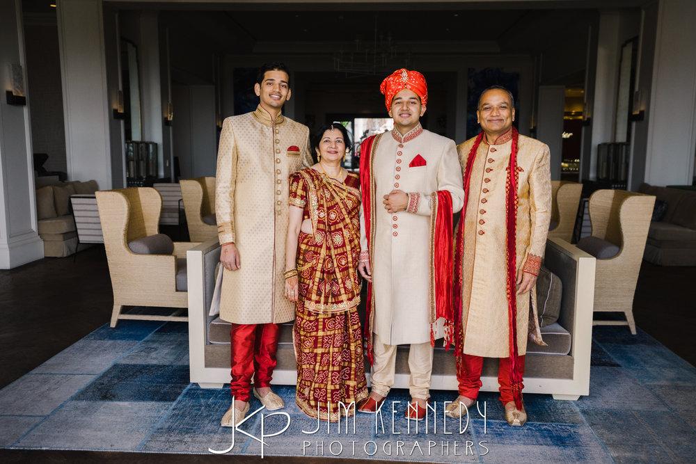 monarch_beach_resort_wedding_indian_wedding_Samina_Niraj_0026.JPG