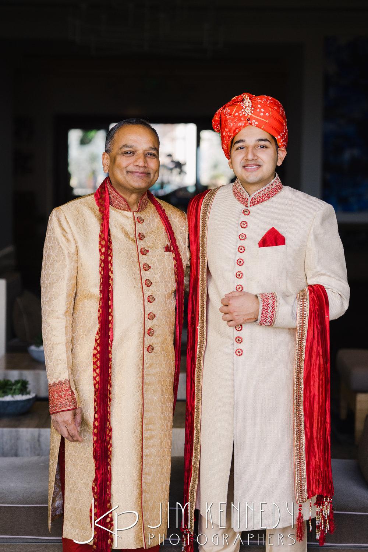 monarch_beach_resort_wedding_indian_wedding_Samina_Niraj_0027.JPG