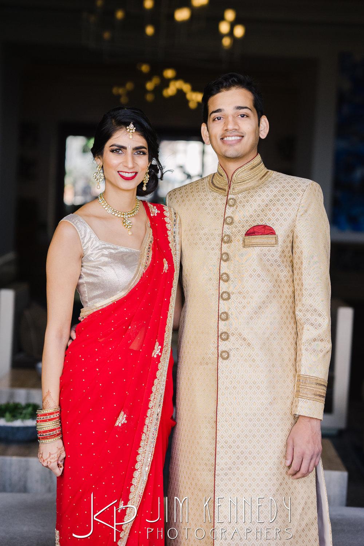 monarch_beach_resort_wedding_indian_wedding_Samina_Niraj_0028.JPG