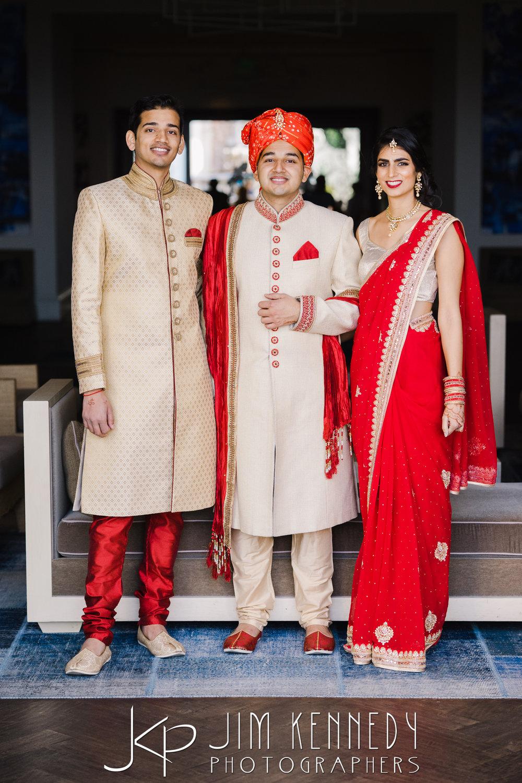 monarch_beach_resort_wedding_indian_wedding_Samina_Niraj_0030.JPG