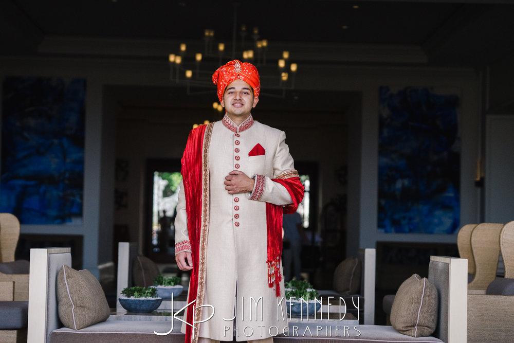 monarch_beach_resort_wedding_indian_wedding_Samina_Niraj_0031.JPG