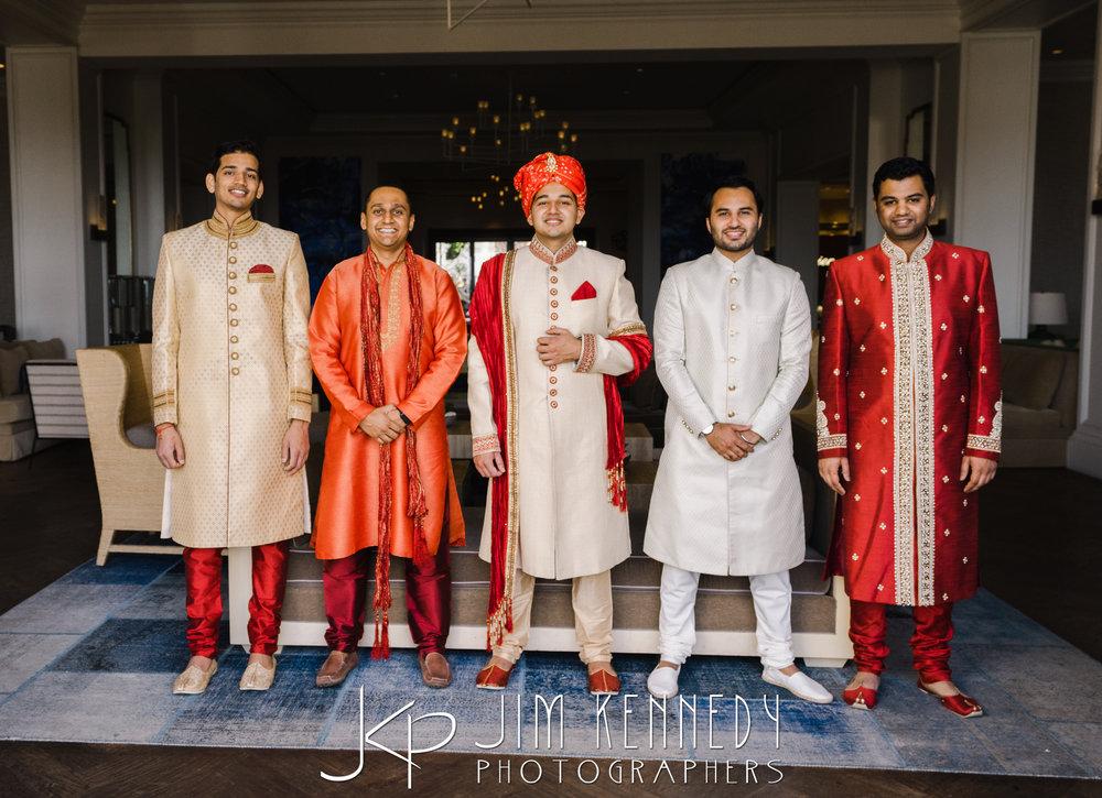 monarch_beach_resort_wedding_indian_wedding_Samina_Niraj_0032.JPG