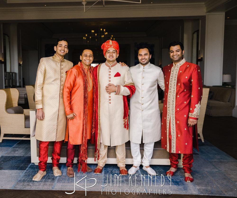 monarch_beach_resort_wedding_indian_wedding_Samina_Niraj_0033.JPG