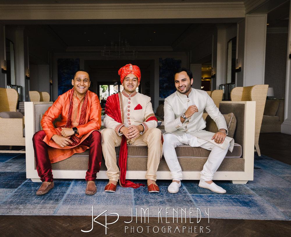monarch_beach_resort_wedding_indian_wedding_Samina_Niraj_0034.JPG