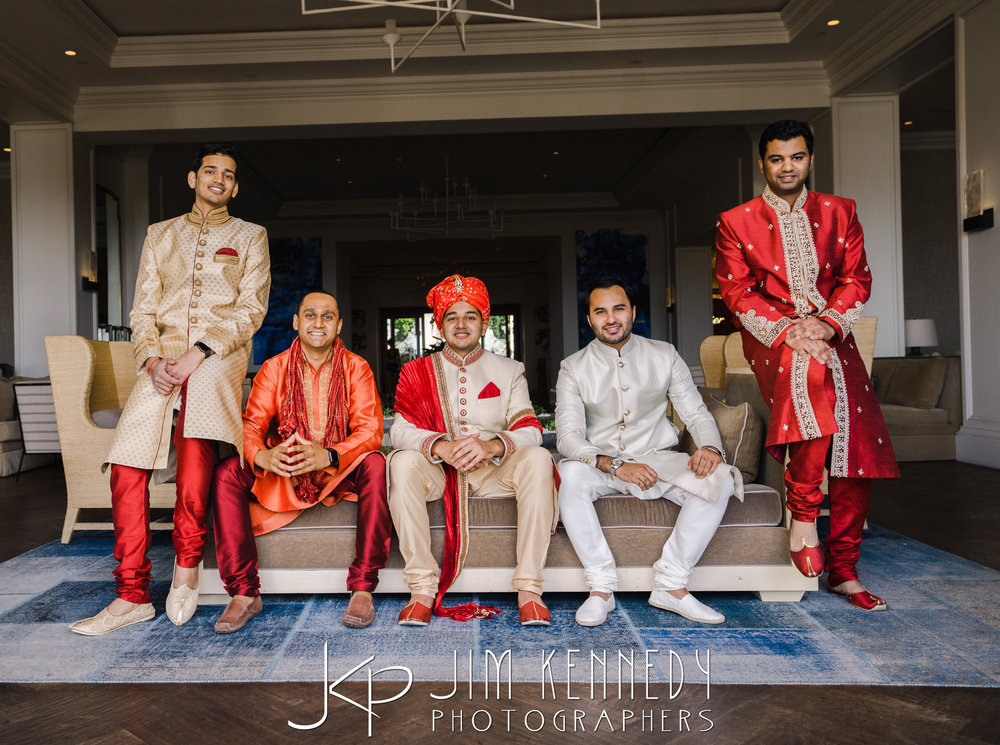 monarch_beach_resort_wedding_indian_wedding_Samina_Niraj_0035.JPG
