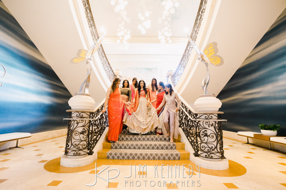 monarch_beach_resort_wedding_indian_wedding_Samina_Niraj_0038.JPG