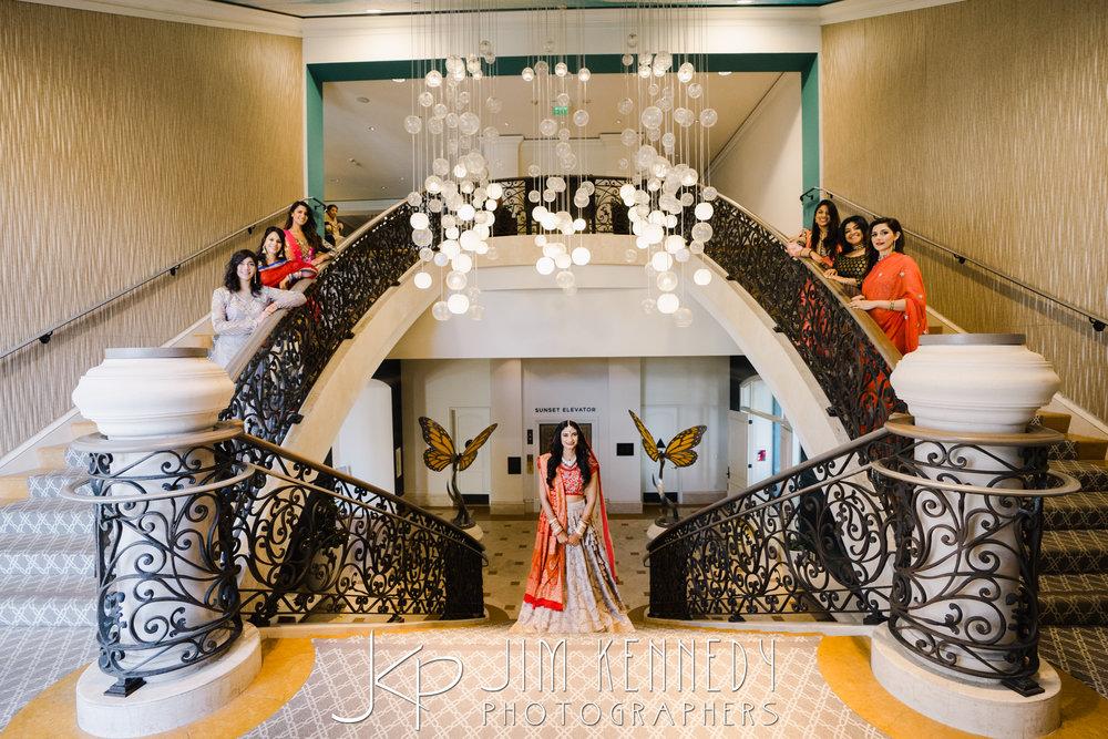 monarch_beach_resort_wedding_indian_wedding_Samina_Niraj_0039.JPG