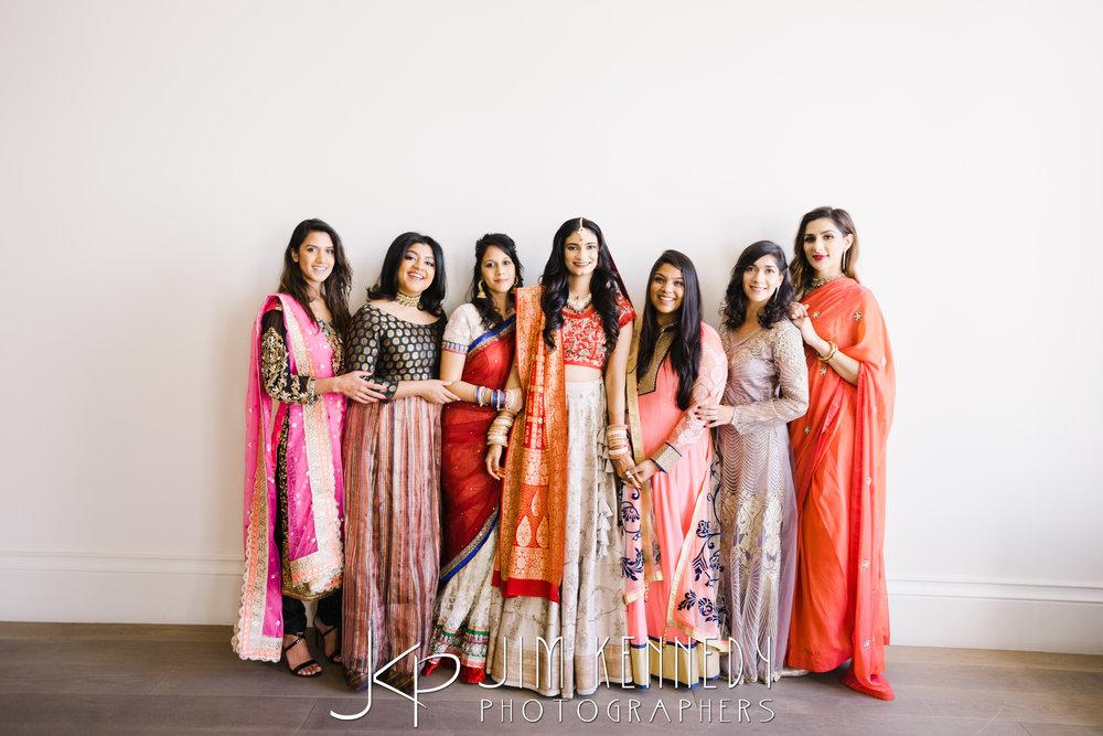monarch_beach_resort_wedding_indian_wedding_Samina_Niraj_0040.JPG