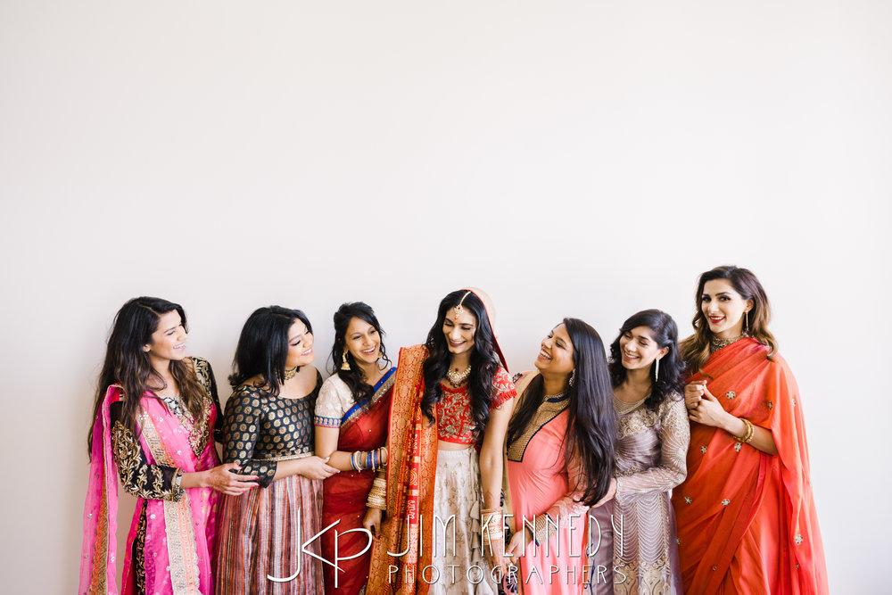 monarch_beach_resort_wedding_indian_wedding_Samina_Niraj_0042.JPG