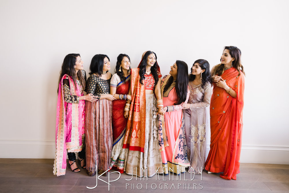 monarch_beach_resort_wedding_indian_wedding_Samina_Niraj_0041.JPG