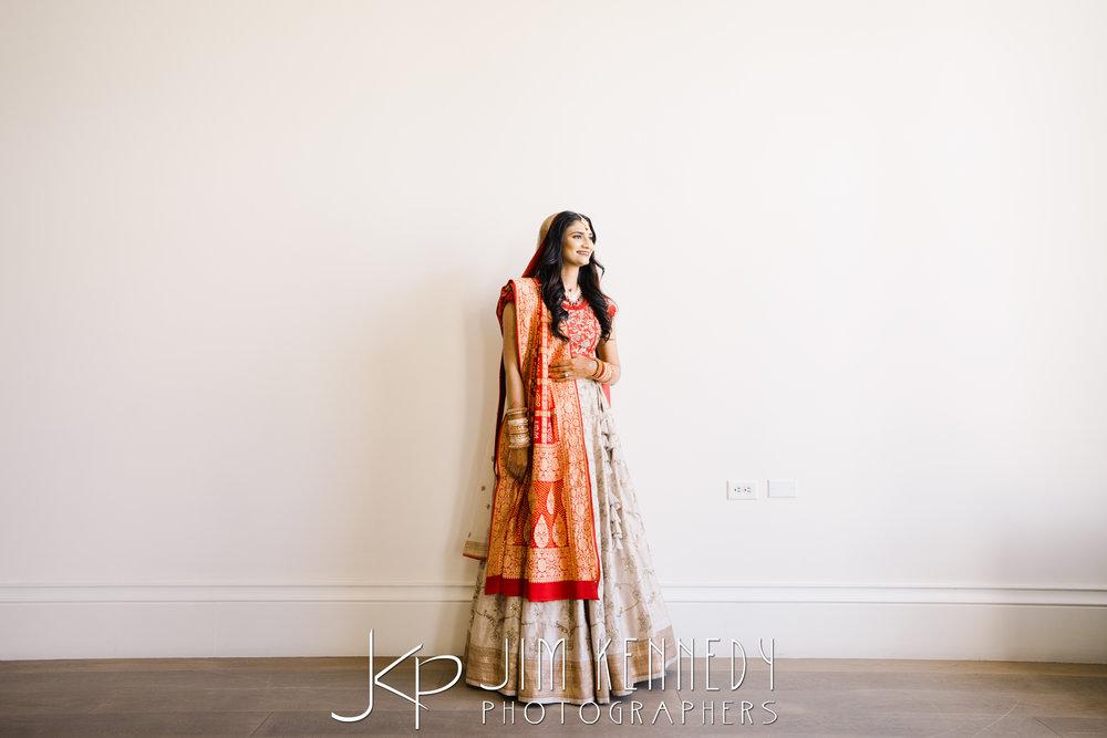 monarch_beach_resort_wedding_indian_wedding_Samina_Niraj_0043.JPG
