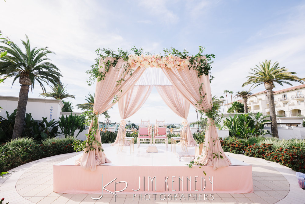 monarch_beach_resort_wedding_indian_wedding_Samina_Niraj_0044.JPG