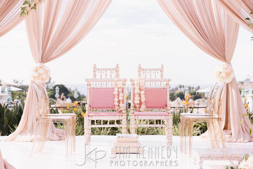 monarch_beach_resort_wedding_indian_wedding_Samina_Niraj_0045.JPG