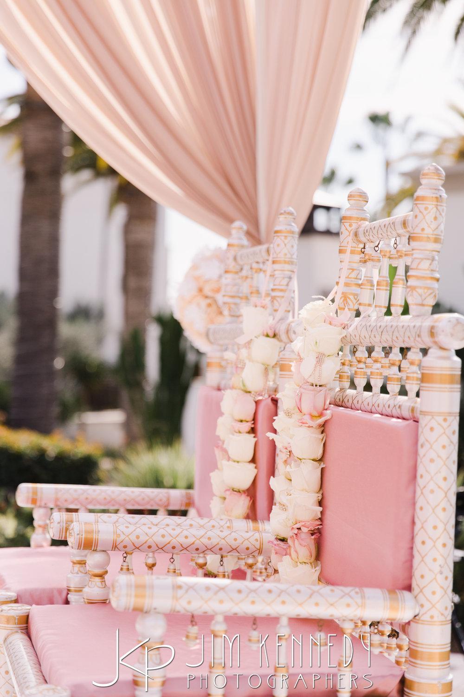 monarch_beach_resort_wedding_indian_wedding_Samina_Niraj_0046.JPG