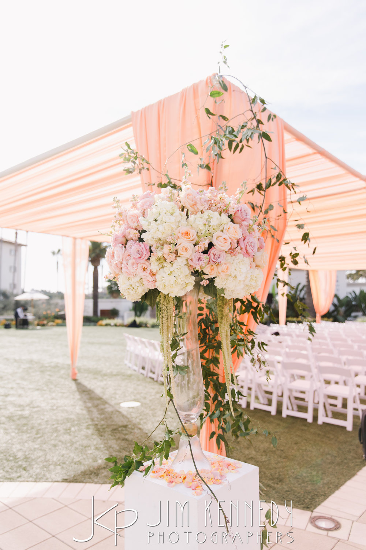 monarch_beach_resort_wedding_indian_wedding_Samina_Niraj_0047.JPG