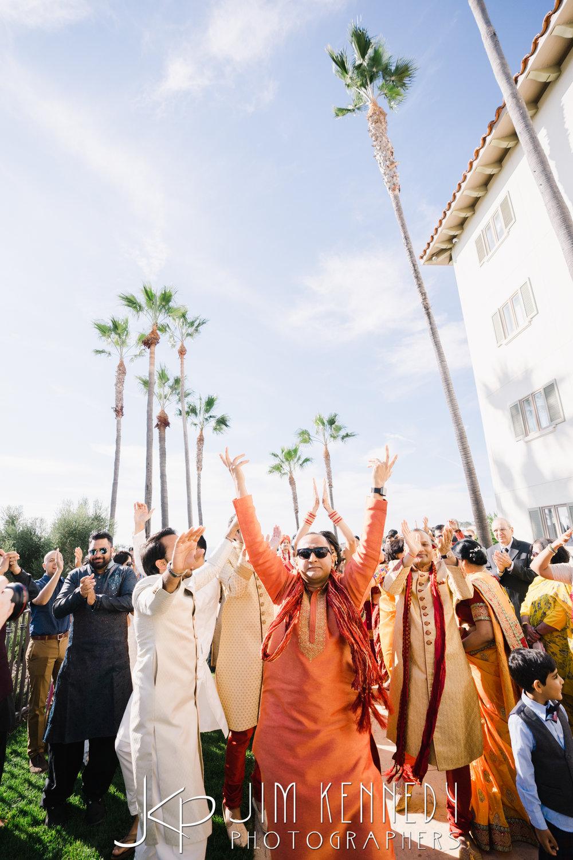 monarch_beach_resort_wedding_indian_wedding_Samina_Niraj_0048.JPG