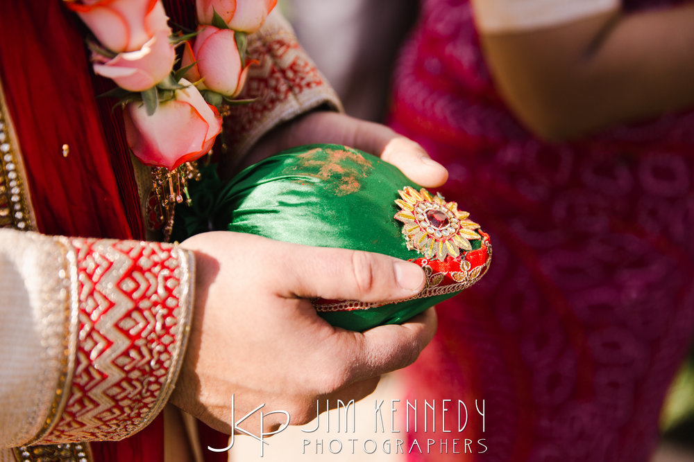 monarch_beach_resort_wedding_indian_wedding_Samina_Niraj_0049.JPG