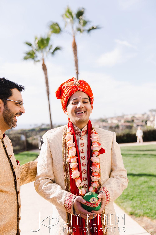 monarch_beach_resort_wedding_indian_wedding_Samina_Niraj_0050.JPG