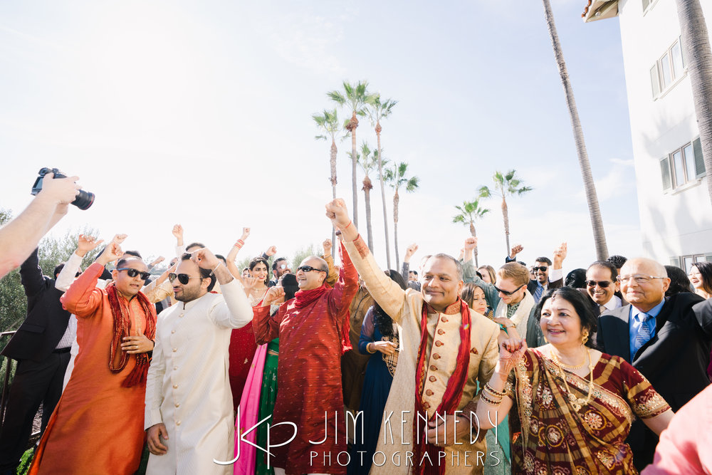 monarch_beach_resort_wedding_indian_wedding_Samina_Niraj_0051.JPG