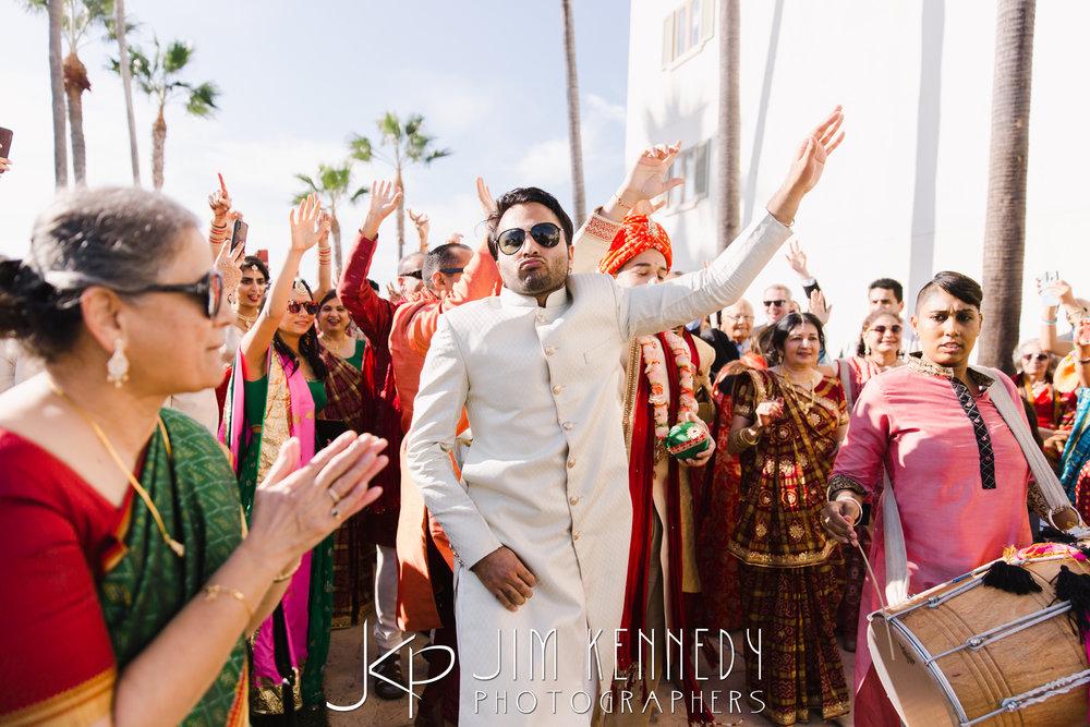monarch_beach_resort_wedding_indian_wedding_Samina_Niraj_0052.JPG