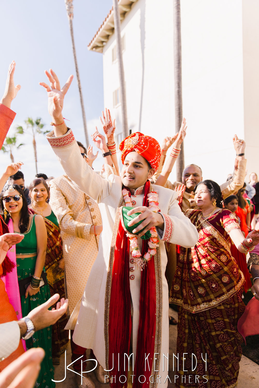 monarch_beach_resort_wedding_indian_wedding_Samina_Niraj_0053.JPG