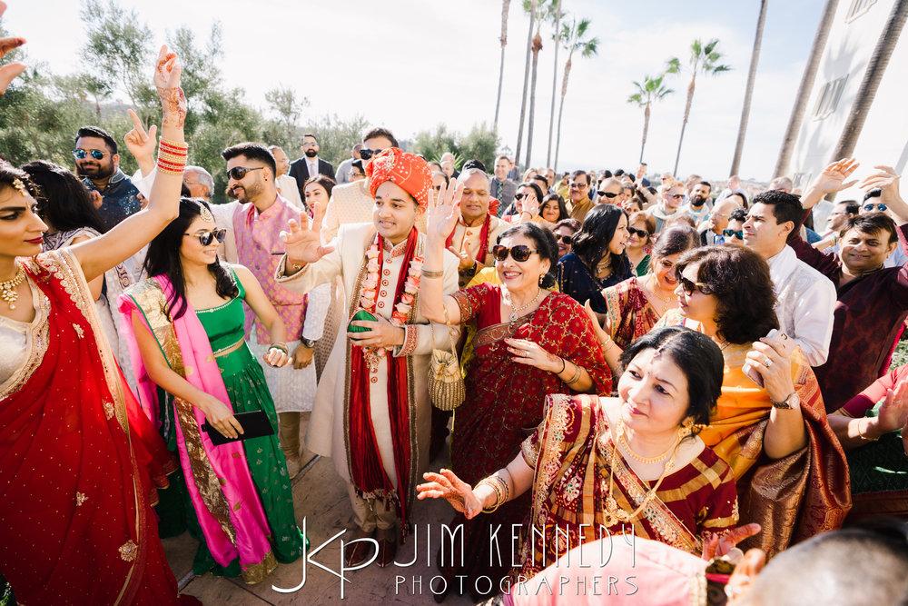 monarch_beach_resort_wedding_indian_wedding_Samina_Niraj_0054.JPG