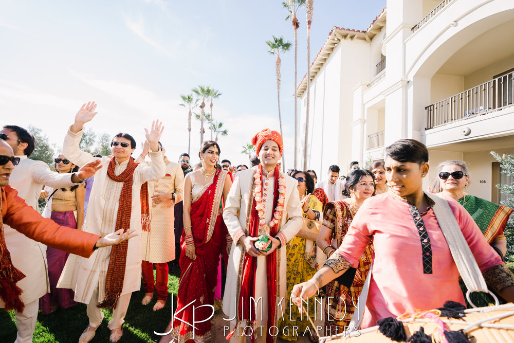 monarch_beach_resort_wedding_indian_wedding_Samina_Niraj_0055.JPG