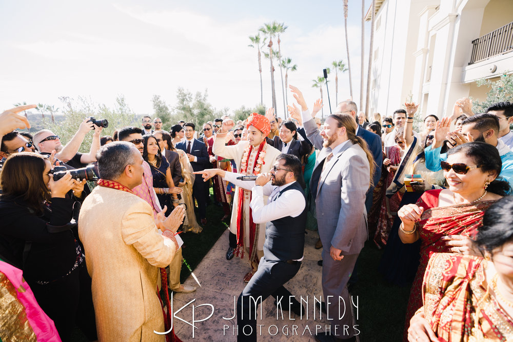 monarch_beach_resort_wedding_indian_wedding_Samina_Niraj_0057.JPG