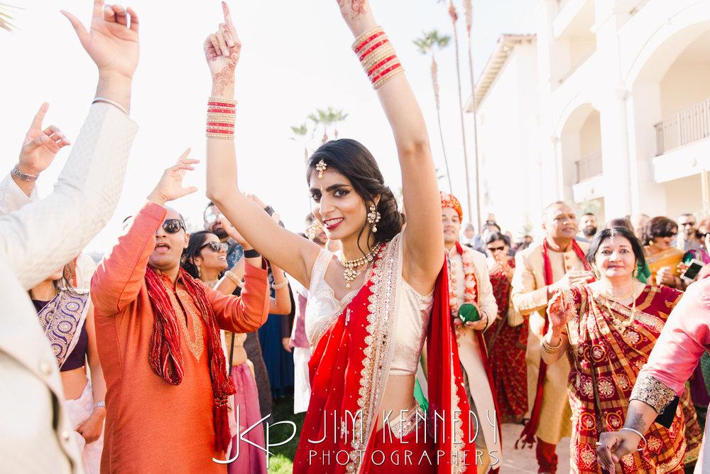 monarch_beach_resort_wedding_indian_wedding_Samina_Niraj_0059.JPG
