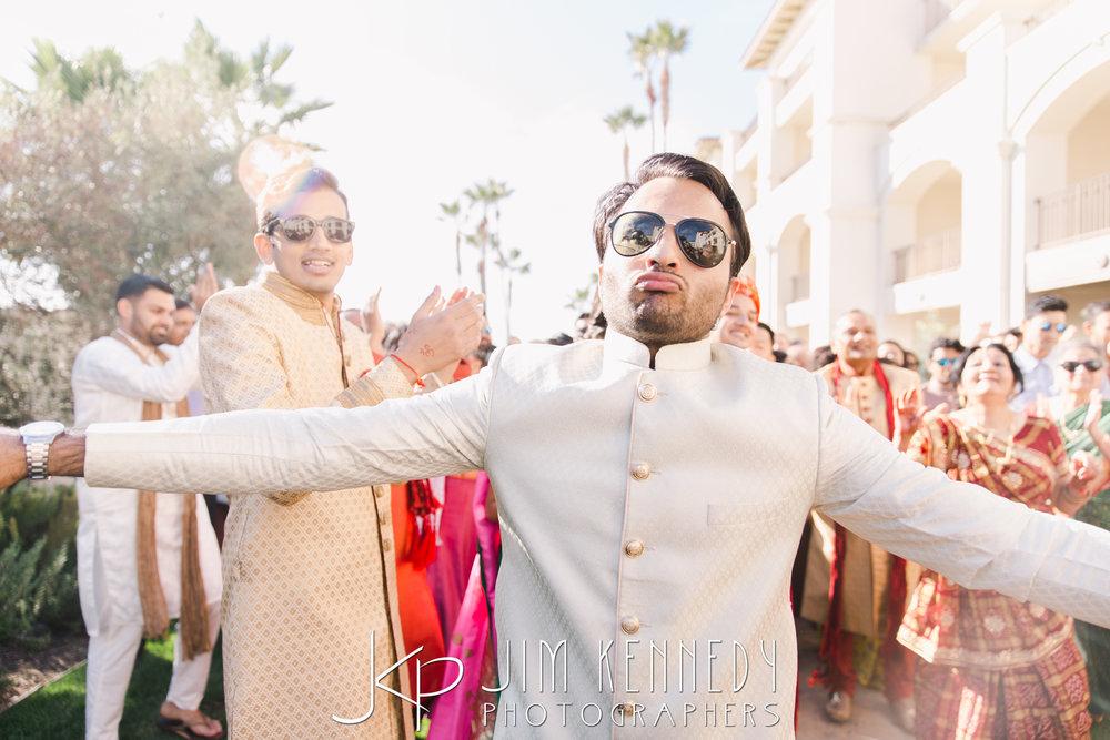 monarch_beach_resort_wedding_indian_wedding_Samina_Niraj_0060.JPG