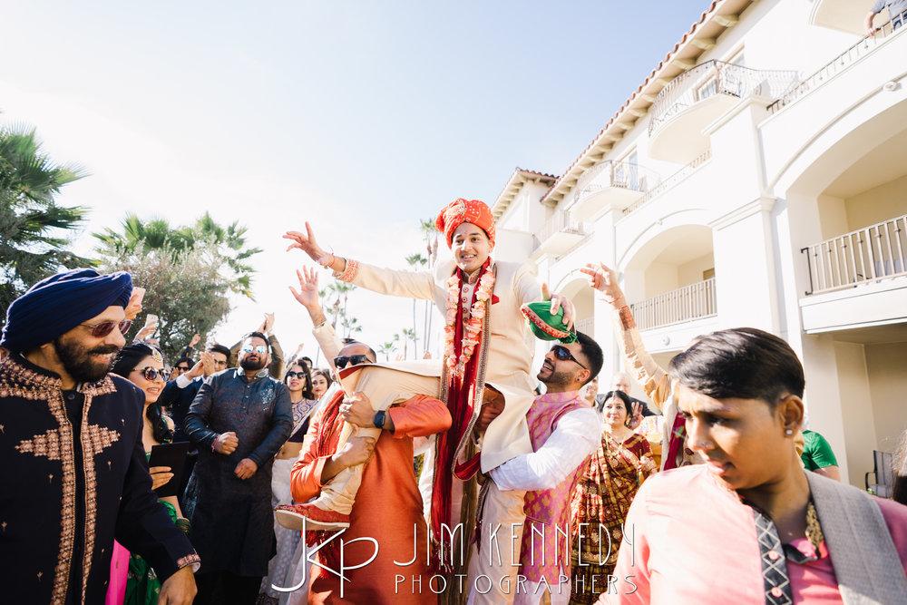 monarch_beach_resort_wedding_indian_wedding_Samina_Niraj_0061.JPG