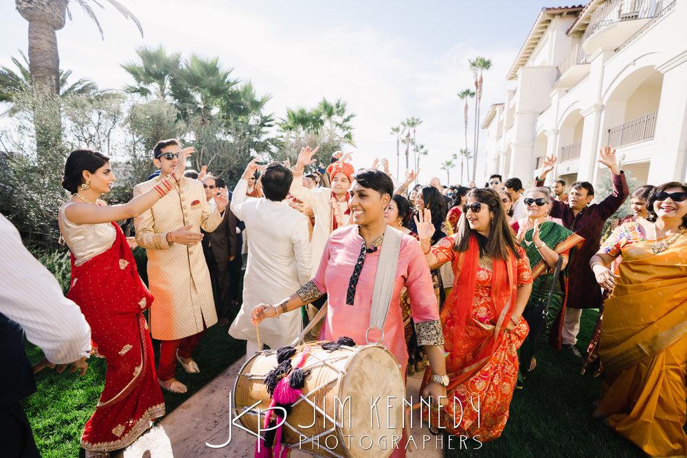 monarch_beach_resort_wedding_indian_wedding_Samina_Niraj_0062.JPG