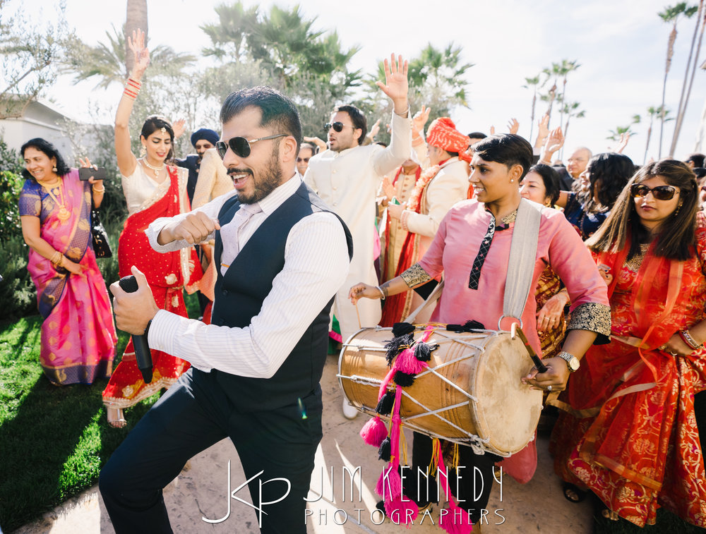 monarch_beach_resort_wedding_indian_wedding_Samina_Niraj_0063.JPG