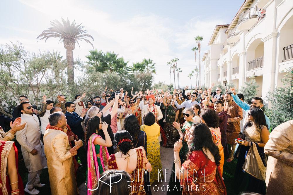 monarch_beach_resort_wedding_indian_wedding_Samina_Niraj_0064.JPG