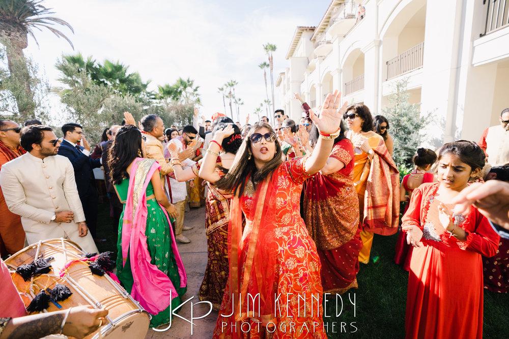 monarch_beach_resort_wedding_indian_wedding_Samina_Niraj_0065.JPG