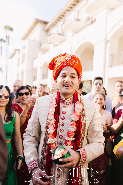 monarch_beach_resort_wedding_indian_wedding_Samina_Niraj_0066.JPG
