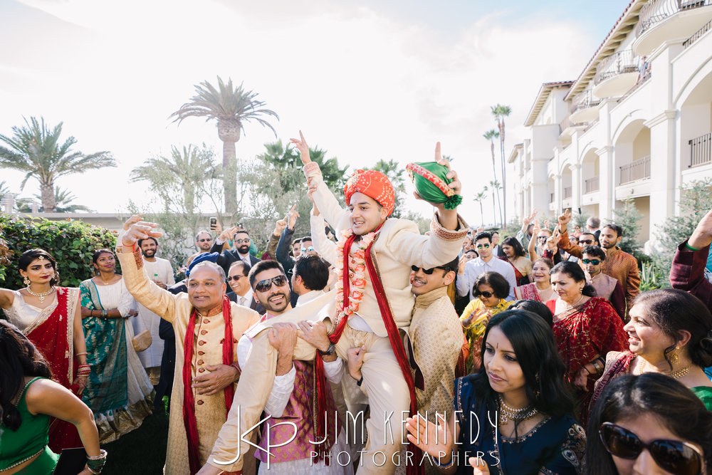 monarch_beach_resort_wedding_indian_wedding_Samina_Niraj_0067.JPG