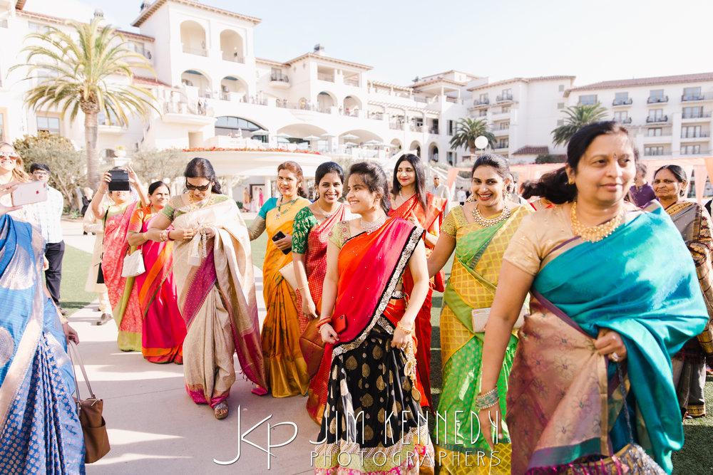 monarch_beach_resort_wedding_indian_wedding_Samina_Niraj_0068.JPG