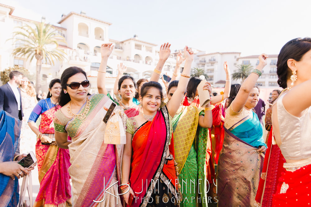 monarch_beach_resort_wedding_indian_wedding_Samina_Niraj_0069.JPG