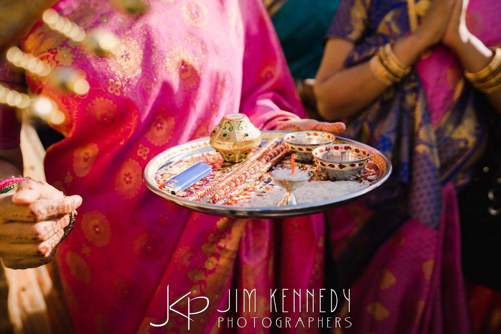 monarch_beach_resort_wedding_indian_wedding_Samina_Niraj_0071.JPG