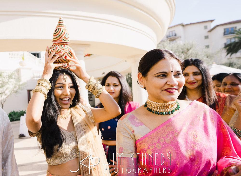 monarch_beach_resort_wedding_indian_wedding_Samina_Niraj_0070.JPG