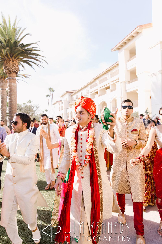 monarch_beach_resort_wedding_indian_wedding_Samina_Niraj_0073.JPG