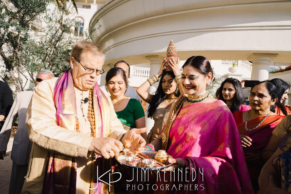 monarch_beach_resort_wedding_indian_wedding_Samina_Niraj_0072.JPG
