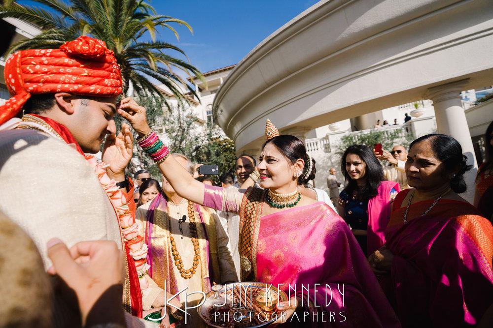 monarch_beach_resort_wedding_indian_wedding_Samina_Niraj_0074.JPG