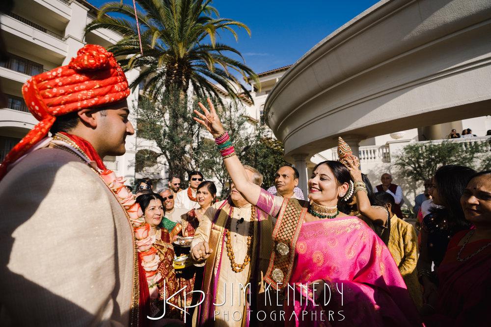 monarch_beach_resort_wedding_indian_wedding_Samina_Niraj_0075.JPG