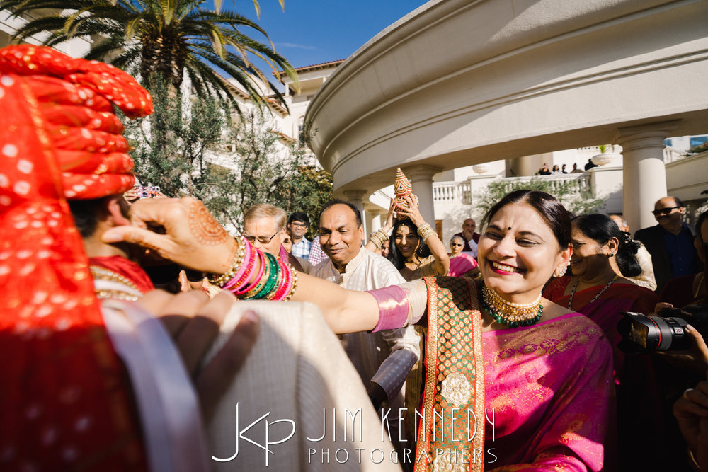 monarch_beach_resort_wedding_indian_wedding_Samina_Niraj_0076.JPG