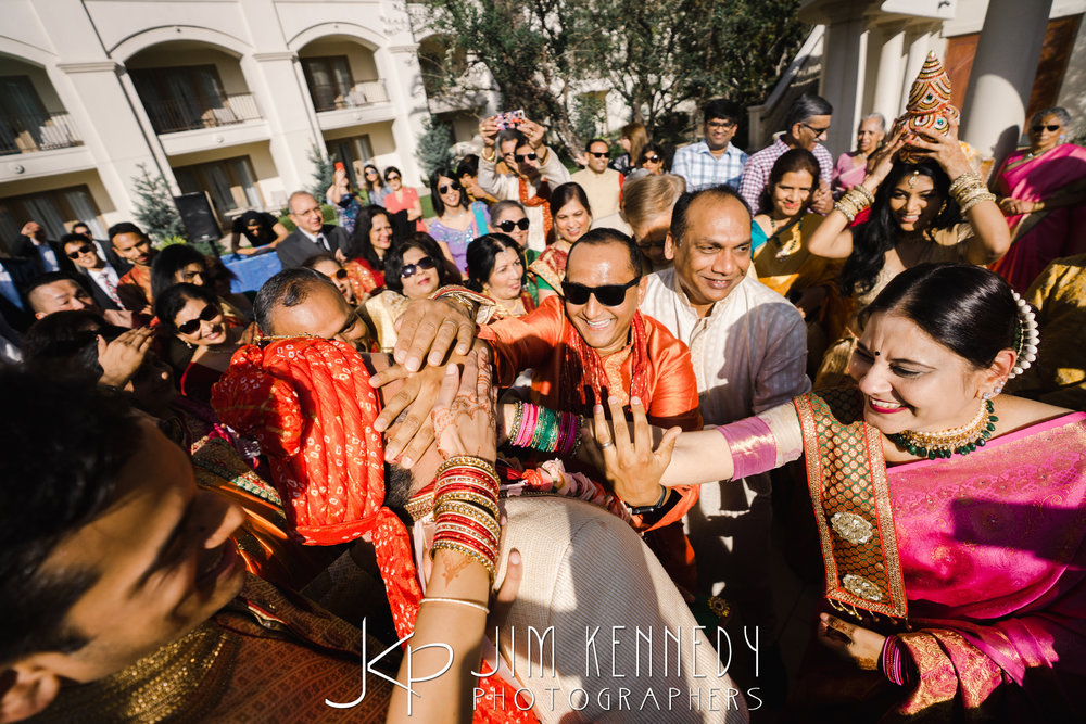 monarch_beach_resort_wedding_indian_wedding_Samina_Niraj_0077.JPG