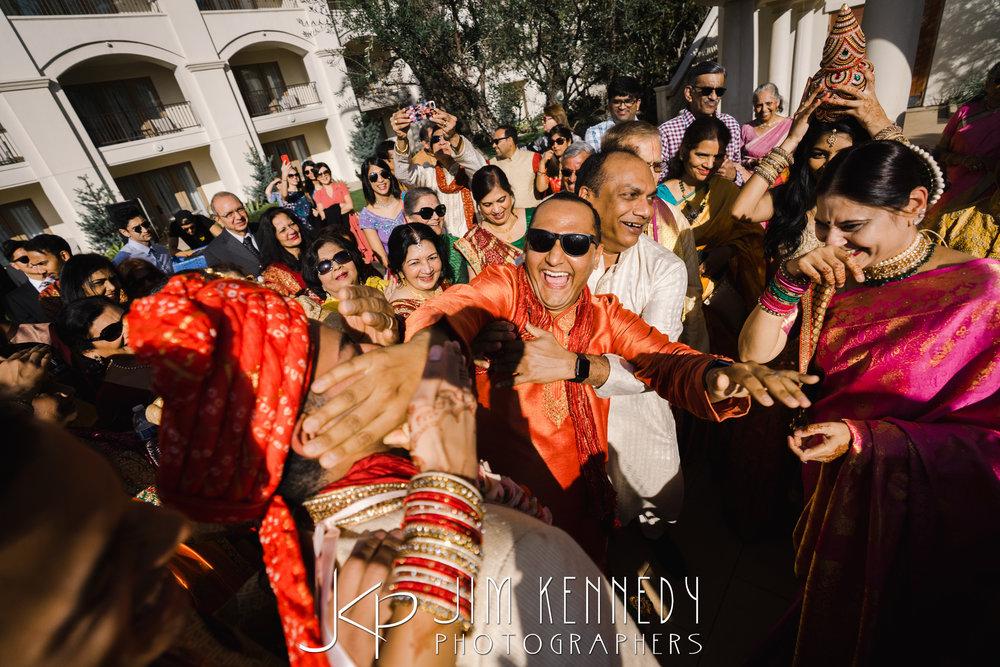 monarch_beach_resort_wedding_indian_wedding_Samina_Niraj_0078.JPG