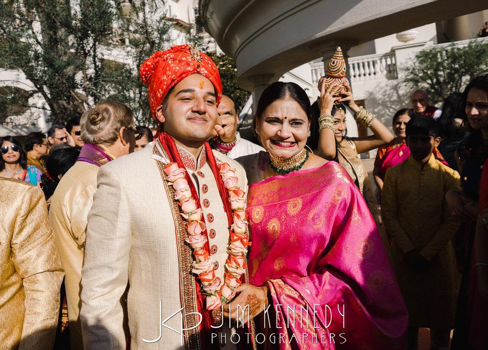 monarch_beach_resort_wedding_indian_wedding_Samina_Niraj_0079.JPG